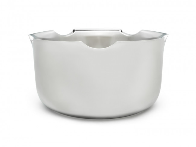 Champagne bowl Equip double walled s/s