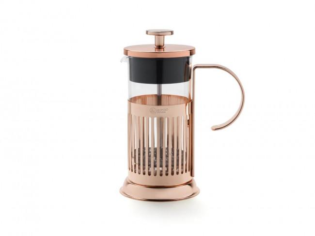 Coffee Maker French Press Copper 350ml
