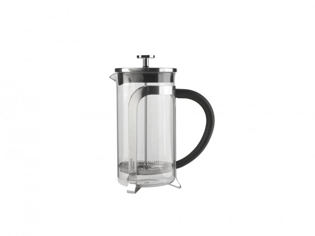Coffee & tea maker 1.0L