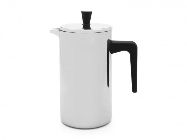 Coffee maker double walled Napoli 700 ml