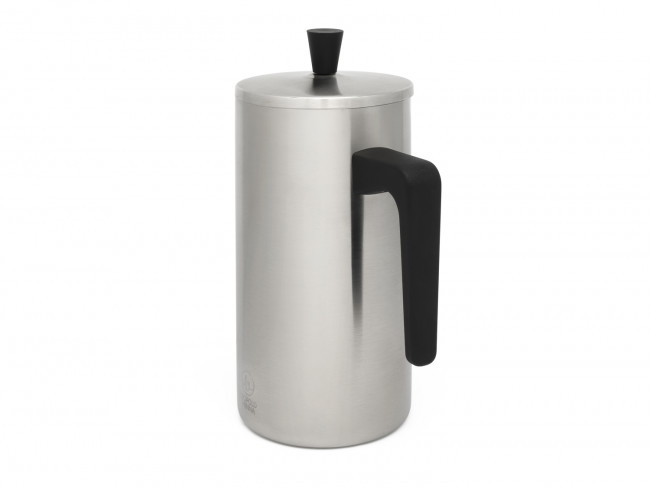 Coffee maker Napoli 700ml double w. matt