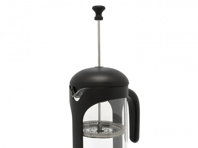 Coffee & tea maker Puglia 1000ml