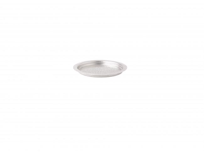 Filter espresso maker LV00754