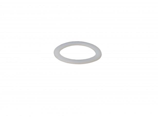 Ring espresso maker LV00754