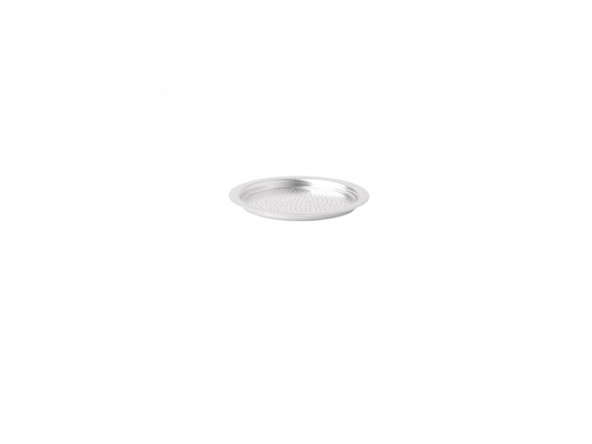 Filter for Espresso maker LV00755
