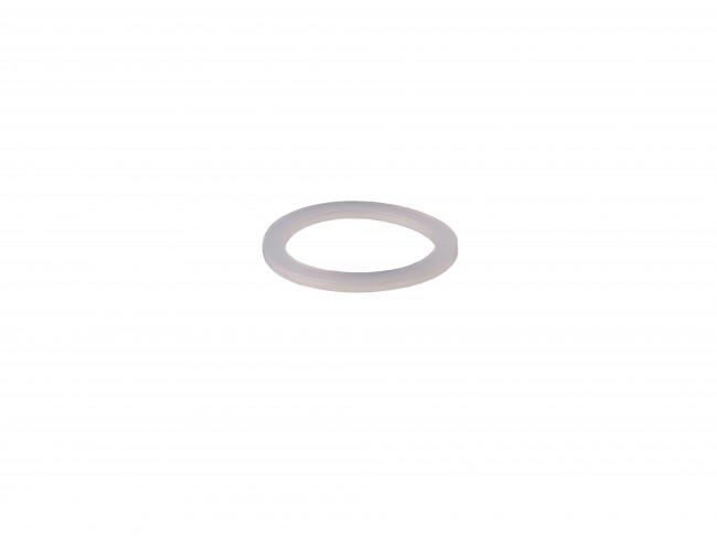 Ring espresso maker Trevi LV113002