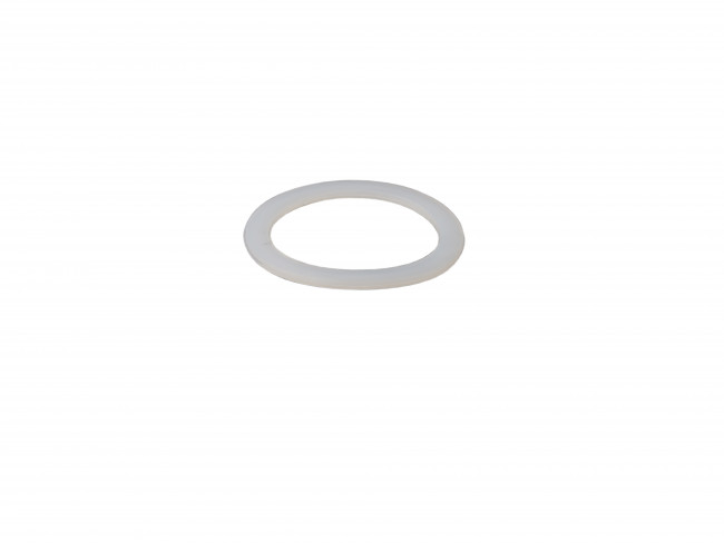 Ring for Trevi LV113003/018 and Ancona LV113015/016