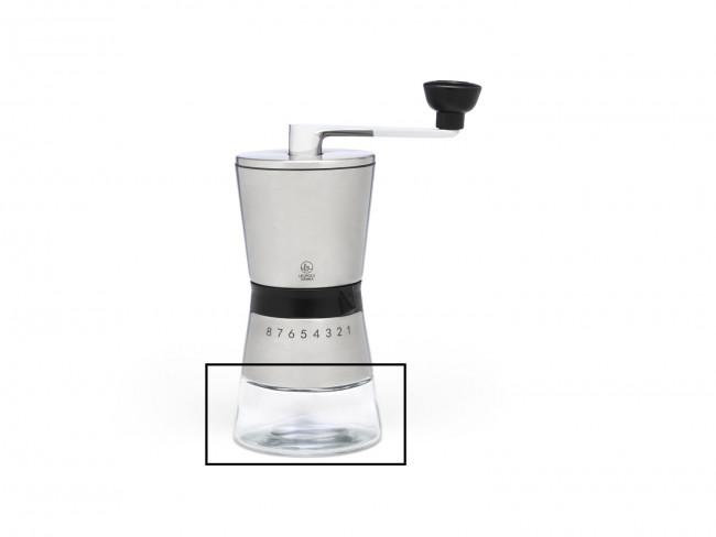Spare glass for Bologna LV143001