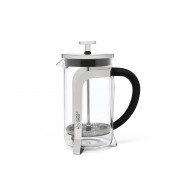 Coffee & tea maker Shiny 600ml