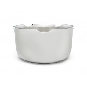 Champagne bowl Equip double w. 39 cm s/s