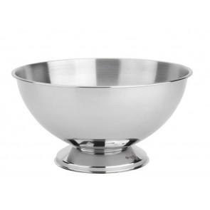 Champagne Bowl Classic II