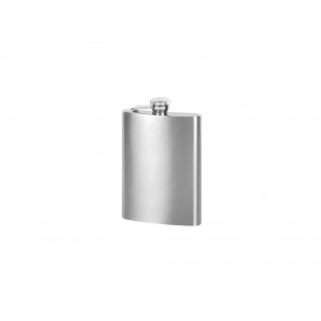 Hipflask large 245 ml