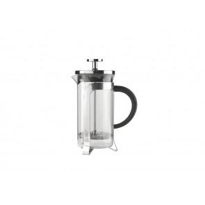 Coffee & tea maker Shiny 350ml