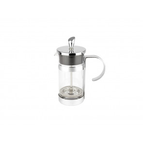 Coffee Maker Luxe 350ml