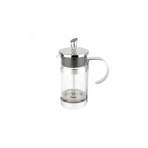 Coffee & tea maker Luxe 350ml