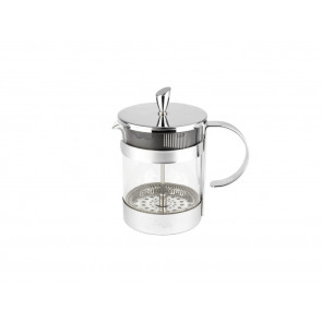Coffee Maker Luxe 600ml