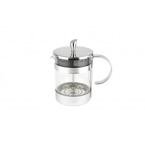 Coffee & tea maker Luxe 600ml