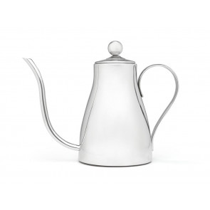 Water Kettle Eleganza 1.2l