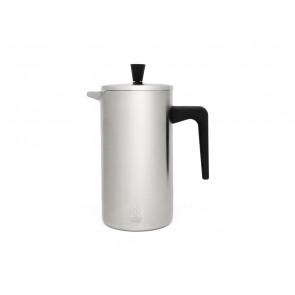 Coffee maker Napoli 700ml double w. matt