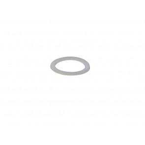 Ring espresso maker LV00755
