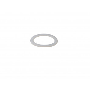 Ring for Espresso maker Trevi LV113003
