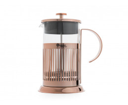 Coffee & tea maker Copper 800ml