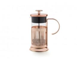 Coffee & tea maker Copper 350ml