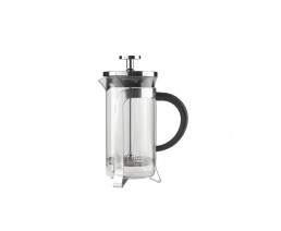 Coffee & tea maker 350ml