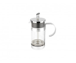 Coffee & tea maker Luxe 350ml
