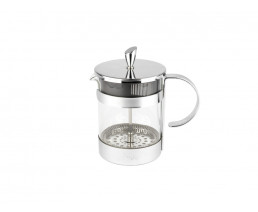 Coffee & tea maker Luxe 600ml