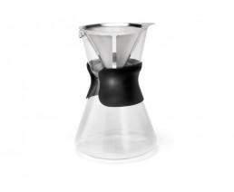 Slow Coffee Maker Lento